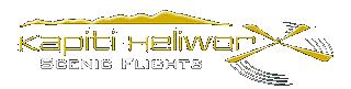 Kapiti Heliworx